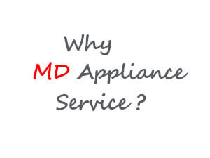 Appliance-Repair-Services