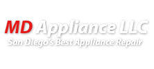 Appliance-Repair-Point-Loma-California
